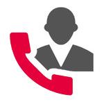 Support-Kundenservice